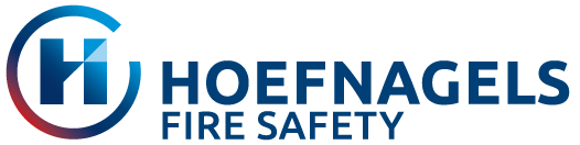 Hoefnagels Safety Services